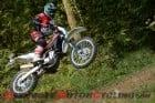 2012-husqvarna-motorcycles-enter-brazil 5_0