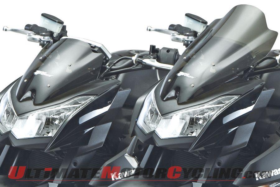 2012-kawasaki-z1000-zero-gravity-windscreens