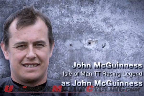 2012-mcguinness-john-mcguinness-001-bond-spoof (1)