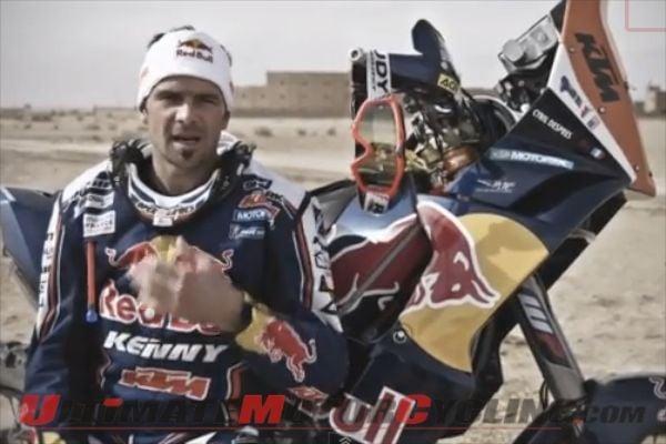 2012-morocco-rally-red-bull-ktm-highlights-video (1)