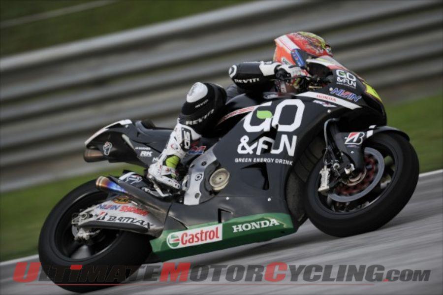 2012-motogp-honda-riders-begin-sepang-tests 1