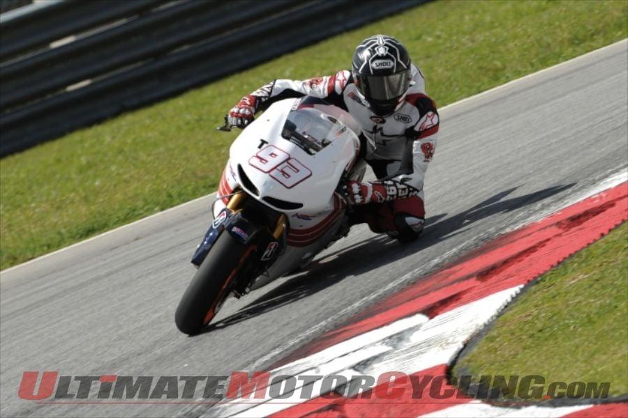 2012-motogp-honda-riders-begin-sepang-tests 2