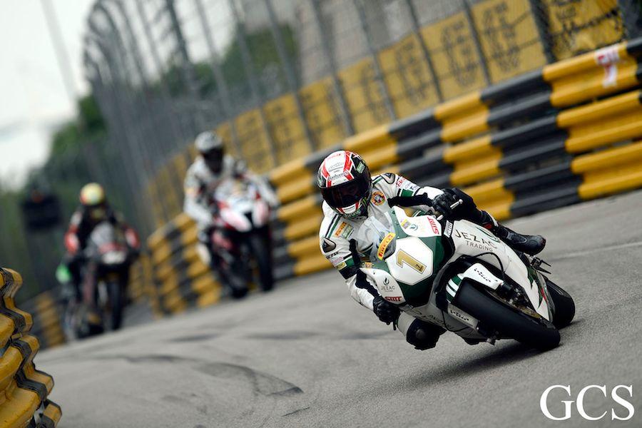 2012-smt-honda-rutter-on-pole-for-macau-grand-prix (1)