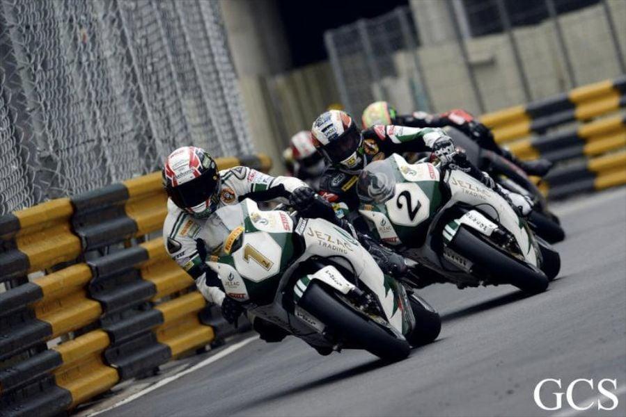 2012-smt-honda-rutter-wins-eighth-macau-grand-prix