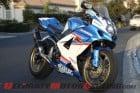 2012-suzuki-gsx-r1000-extremefairings-com-upgrade 1