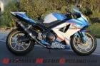 2012-suzuki-gsx-r1000-extremefairings-com-upgrade 10