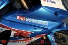 2012-suzuki-gsx-r1000-extremefairings-com-upgrade 2