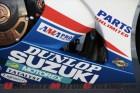 2012-suzuki-gsx-r1000-extremefairings-com-upgrade 3