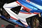 2012-suzuki-gsx-r1000-extremefairings-com-upgrade 5