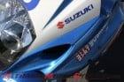 2012-suzuki-gsx-r1000-extremefairings-com-upgrade 7