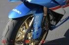 2012-suzuki-gsx-r1000-extremefairings-com-upgrade 8