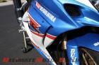 2012-suzuki-gsx-r1000-extremefairings-com-upgrade 9