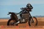 2012-tacita-t-race-electric-enduro-tested-at-morocco 1