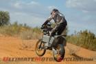 2012-tacita-t-race-electric-enduro-tested-at-morocco 3