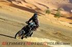 2012-tacita-t-race-electric-enduro-tested-at-morocco 4