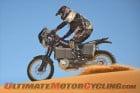 2012-tacita-t-race-electric-enduro-tested-at-morocco 5