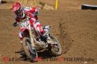 2013-ama-motocross-schedule 3