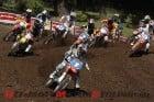 2013-ama-motocross-schedule 4