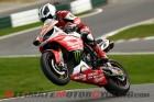Bell Helmets Signs Isle of Man TT Contender William Dunlop