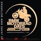 BMW Motorrad Days Set to Celebrate 90 Years of History