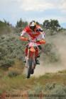 KTM's Ivan Ramirez