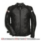 2013-ducati-apparel-collection 1