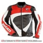 2013-ducati-apparel-collection 5