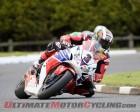 Honda TT Legends John McGuinness