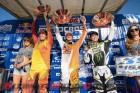 2013 Hangtown AMA Motocross 250cc Class