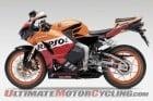 2013-honda-cbr-600-rr-abs-preview 1