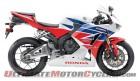2013-honda-cbr-600-rr-abs-preview 2