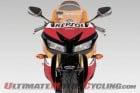 2013-honda-cbr-600-rr-abs-preview 3
