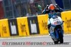 2013 Jerez Moto2 | Results