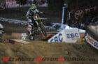 2013 Las Vegas AMA Supercross | Season Finale Results