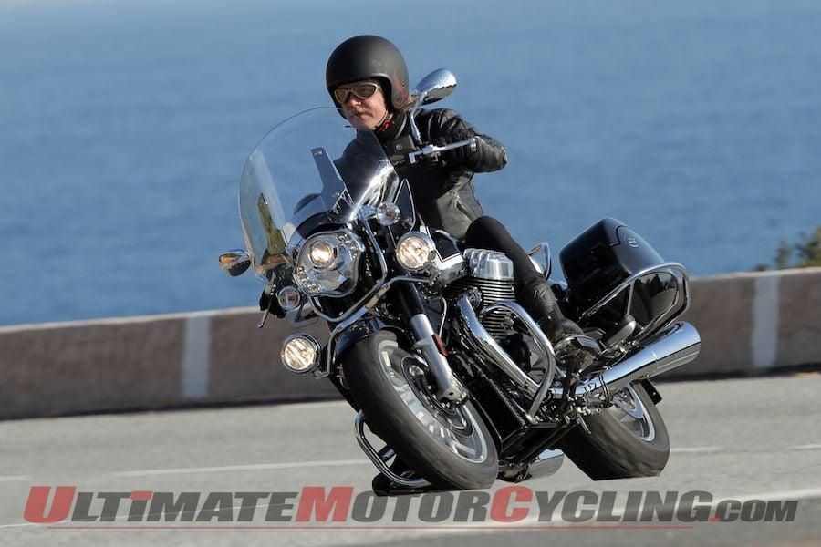 2013-moto-guzzi-california-1400-touring-first-ride 3