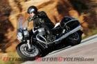 2013-moto-guzzi-california-1400-touring-review 1