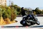 2013-moto-guzzi-california-1400-touring-review 2