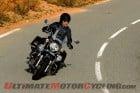 2013-moto-guzzi-california-1400-touring-review 3