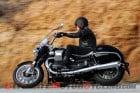 2013-moto-guzzi-california-1400-touring-review 4
