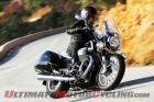 2013-moto-guzzi-california-1400-touring-review 5