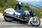 2013-moto-guzzi-california-touring-1200-review 1