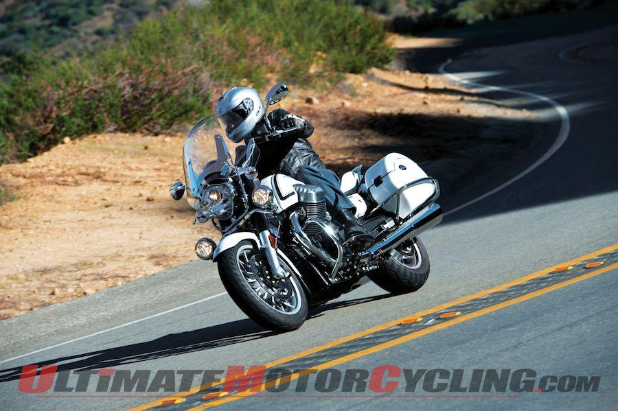 2013-moto-guzzi-california-touring-1200-review 2