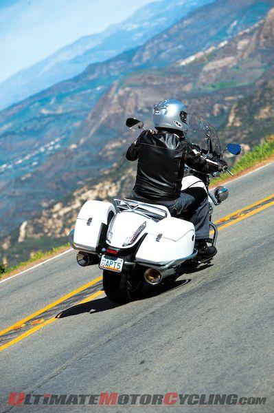 2013-moto-guzzi-california-touring-1200-review 3