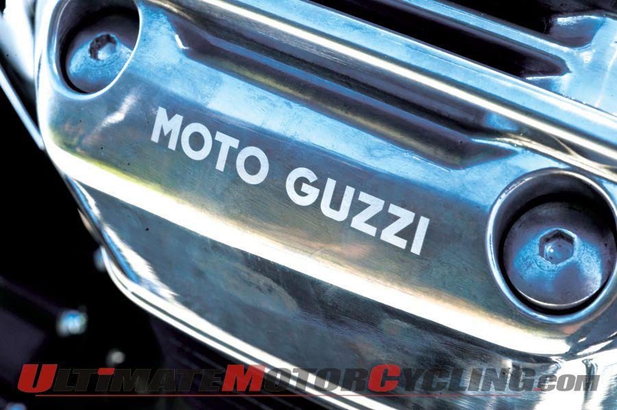 2013-moto-guzzi-california-touring-1200-review 4