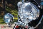 2013-moto-guzzi-california-touring-1200-review 5