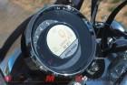 2013-moto-guzzi-california-touring-1200-review 7