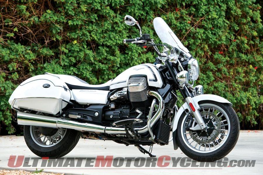 2013-moto-guzzi-california-touring-1200-review 8