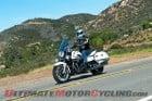 2013-moto-guzzi-california-touring-1200-review 9