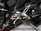 MV Agusta F3 Motocorse Kuma