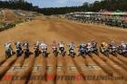 2013 Portugal MX1 Start